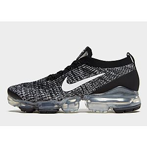 93d50cc1a8 Nike Air Vapormax | Air Vapormax Sneakers and Footwear | JD Sports