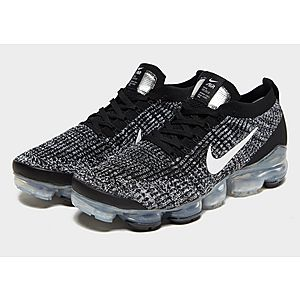 5bd3d0f17 Nike Air Vapormax | Air Vapormax Sneakers and Footwear | JD Sports