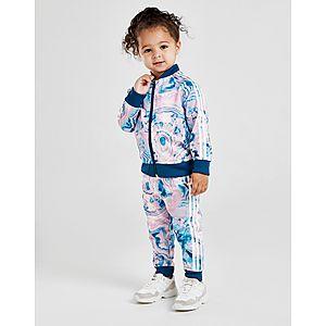 d0606b364eef Kids - Adidas Originals Infants Clothing (0-3 Years) | JD Sports Ireland