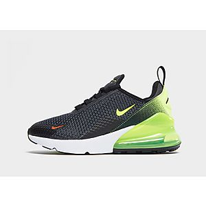 timeless design caf61 a307c Nike Air Max 270 Junior ...