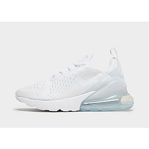 release date: a2de9 43dbf Nike Air Max 270 Junior