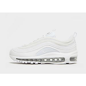 6fdf6864ce Nike Air Max 97 | Air Max 97 Sneakers and Footwear | JD Sports