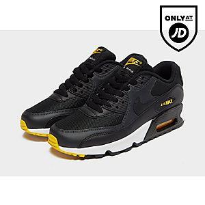 16722db0346 Sale   Nike Air Max 90   JD Sports Ireland