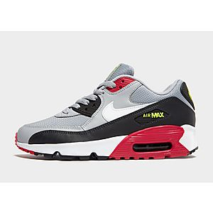 brand new a7495 2ee86 Nike Air Max 90 Junior ...