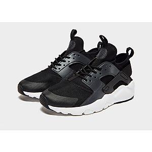 san francisco 7bfa3 846b1 Nike Huarache | Nike Air Huarache Sneakers and Footwear | JD Sports