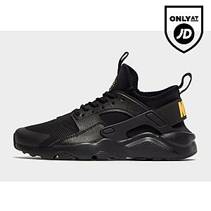 san francisco 1fee7 95e05 Nike Huarache | Nike Air Huarache Sneakers and Footwear | JD Sports