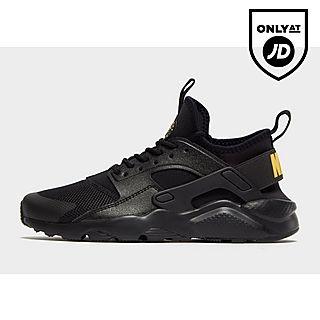 the latest 68927 6cd20 Nike Huarache   Nike Air Huarache Sneakers and Footwear   JD ...