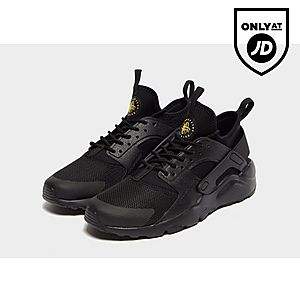 san francisco 7668b cd5aa Nike Huarache | Nike Air Huarache Sneakers and Footwear | JD Sports