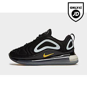 low priced 4ea5b 62c75 Nike Air Max 720 Junior ...