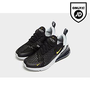 1a53069de3 Junior Footwear (Sizes 3-5.5) - Nike Air Max 270   JD Sports Ireland
