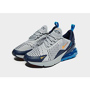 12c9a6d6f8 Nike Air Max 270 Junior Nike Air Max 270 Junior