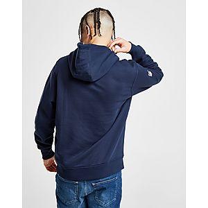 the best attitude 98111 86651 Sale   Men - New Era Mens Clothing   JD Sports Ireland