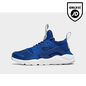 newest 40419 27f6d Nike Air Huarache Ultra Children