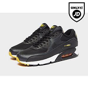 82c780c4147 Nike Air Max 90 | Air Max 90 Sneakers and Footwear | JD Sports