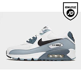 reputable site 47be9 8abea Men's Nike Air Max 90   Men's Air Max 90 Sneakers   JD Sports