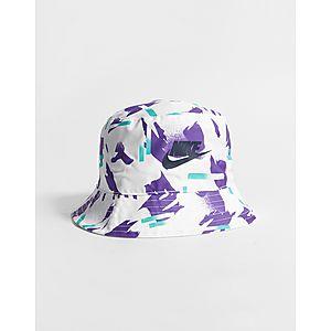 80904f7f Nike Festival Reversible Bucket Hat Nike Festival Reversible Bucket Hat