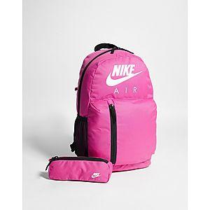 822f962ac6 Nike Elemental Backpack Nike Elemental Backpack