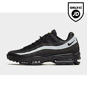 093b6e1324 Nike Air Max 95 | Air Max 95 Sneakers and Footwear | JD Sports