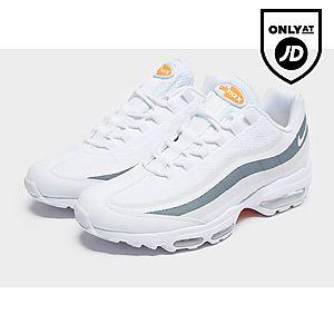 9de1017add Nike Air Max | Nike Air Max Sneakers and Footwear| JD Sports