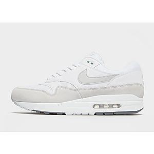 4f02485626 Nike Air Max 1 | JD Sports Ireland