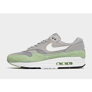 0da24c7a398 Nike Air Max 1   JD Sports Ireland