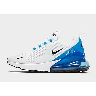100% authentic c3a26 63819 Men - Nike Air Max 270 | JD Sports Ireland