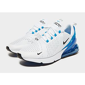 hot sale online 9130d 71c8d Nike Air Max 270 Nike Air Max 270