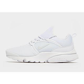 reputable site ef4c2 e3167 Nike Air Presto | Air Presto Sneakers and Footwear | JD Sports
