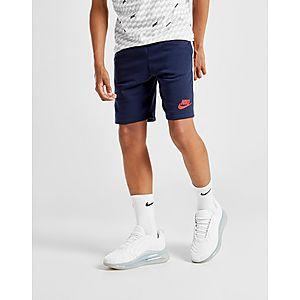 637f0cd32a Kids - Nike Junior Clothing (8-15 Years) | JD Sports Ireland