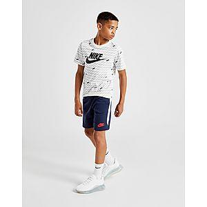 3617457c Kids - Nike Junior Clothing (8-15 Years) | JD Sports Ireland
