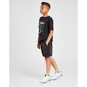46cff363e0 Nike Air Max Poly Shorts Junior Nike Air Max Poly Shorts Junior