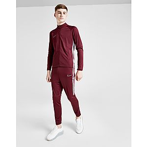 a503c52fa59 Kids - Tracksuits | JD Sports Ireland