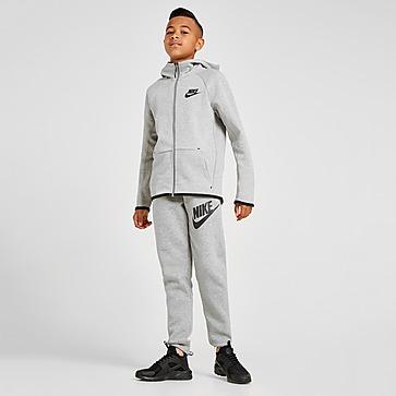 Kids Nike Nike Tech Jd Sports Ireland