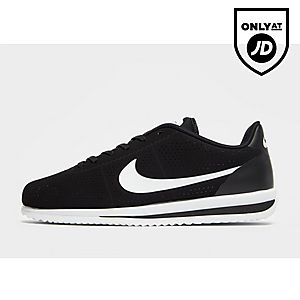 detailed look 70d52 634a0 Nike Cortez Ultra Moire ...
