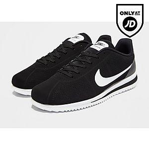 buy popular 26614 d7730 Nike Cortez | Nike Sneakers and Footwear | JD Sports