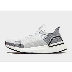 1c092634eb adidas Ultra Boost | adidas Originals Footwear | JD Sports