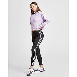 4dc5dfd53f01a5 Sale | Women - Adidas Originals Womens Clothing | JD Sports Ireland