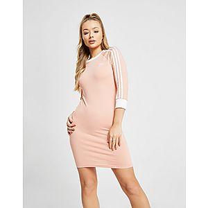 02c1df3100e Women - Adidas Originals Dresses | JD Sports Ireland
