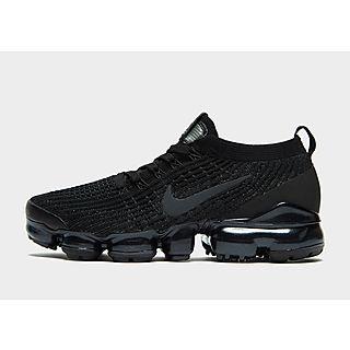 uk availability 1b1dc 4bda7 Nike Air Vapormax | Air Vapormax Sneakers and Footwear | JD ...