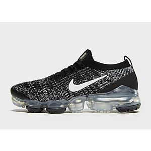 new products eb039 5956f Nike Air VaporMax Flyknit 3 Women s ...
