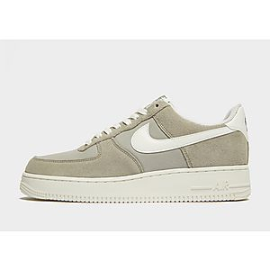 wholesale dealer 07312 062b7 Nike Air Force 1 Low ...