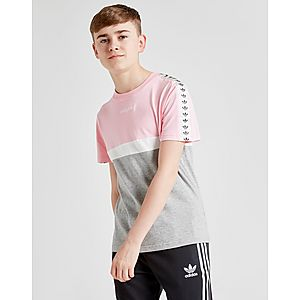 770a48c2 Kids - Adidas Originals Junior Clothing (8-15 Years) | JD Sports Ireland