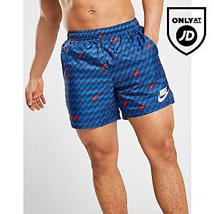 e92140b5c4 Sale   Men - Nike Swimwear   JD Sports Ireland