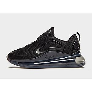 f5f7bac8c9 Nike Air Max 720 Women's ...