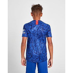 9a665b130cf49 ... Nike Chelsea FC 2019 Home Shirt Junior