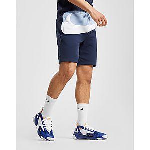 9e038f0c01e Sale | Men - Nike Shorts | JD Sports Ireland
