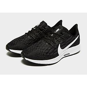 56dcc4149 Women's Running Shoes | Sneakers and Trainers | JD Sports
