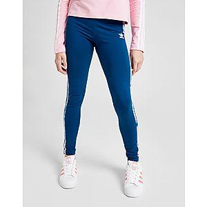 73ed8daf0bfc0 Junior Clothing (8-15 Years) - Leggings | JD Sports Ireland
