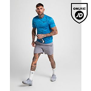 ea9aa008 Men's Performance Clothing | Compression Tops, Shorts & More | JD