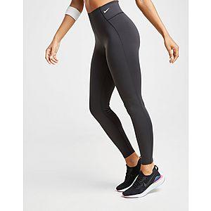 29648cc46de750 Performance Clothing - Yoga - Leggings | JD Sports Ireland
